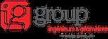 Logo IG-group